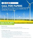 CEMEPE 2015: Call for papers